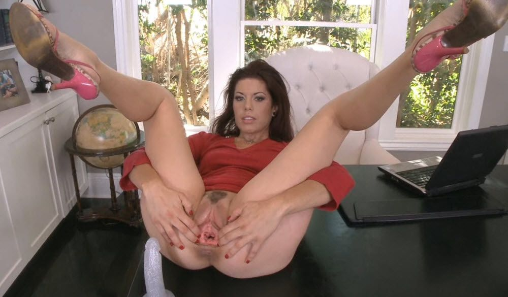 скачать игру через торрент порно фото галереи эротический массаж в масле
