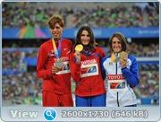 http://i3.imageban.ru/out/2011/09/04/a0326bd0def75c3ce52fc9ec024c60fb.jpg
