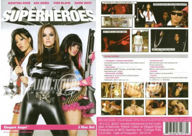 Guide.To.Sex.Positions.XXX.DVDRip.XviD-STARLETS.part1.rar
