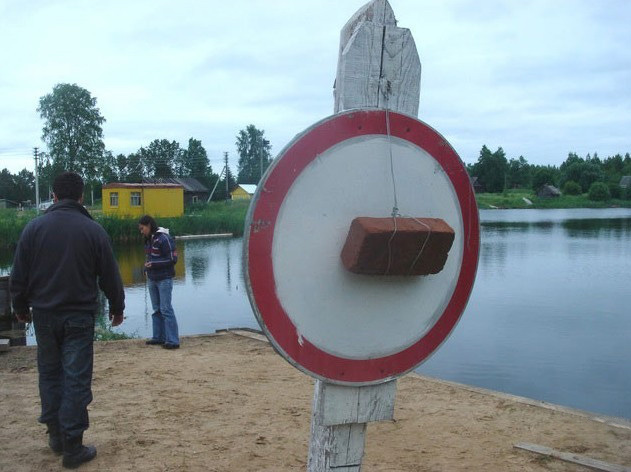 http://i3.imageban.ru/out/2011/09/07/8cdf55ba26cea351163dd5b59754651d.jpg