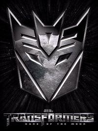 ������������ 3: �������� ������� ���� (Transformers 3: Dark of the Moon)