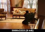 https://i3.imageban.ru/out/2011/09/11/0216eb6518567990aa17dddbab411e3b.jpg