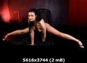 https://i3.imageban.ru/out/2011/09/11/07b948b5b9f4ed66085b843a5cf6fd8c.jpg