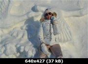 https://i3.imageban.ru/out/2011/09/11/07d17dba31f9e3313fc6eab52ba55998.jpg