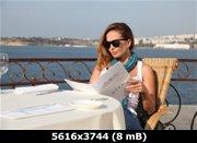https://i3.imageban.ru/out/2011/09/11/0e90ad8a399c83e9948f4ba85e950ee6.jpg
