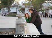 https://i3.imageban.ru/out/2011/09/11/1c55aea8d12f0e4f892fb516fa0a29ce.jpg