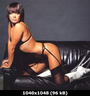 https://i3.imageban.ru/out/2011/09/11/3afb38318fce49cebea15a8c6bbe699c.jpg