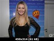 https://i3.imageban.ru/out/2011/09/11/42c79c1936b60e18f2499f6e9f48a8ab.jpg