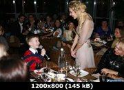 https://i3.imageban.ru/out/2011/09/11/635097348276faaf72c4dec09c730818.jpg