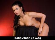 https://i3.imageban.ru/out/2011/09/11/96cdf0a4cfe62ac7af5daeb28495d332.jpg