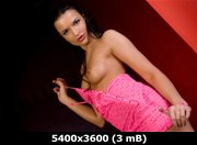 https://i3.imageban.ru/out/2011/09/11/ade75336338a9c2ff6535613ba13fce9.jpg