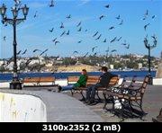 https://i3.imageban.ru/out/2011/09/11/e0e836244b38b8158f0e087f9a1c083f.jpg