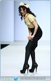 http://i3.imageban.ru/out/2011/09/14/0242bb6d109f8dae3efd0238a4e0e90c.jpg