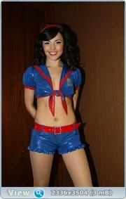 http://i3.imageban.ru/out/2011/09/14/3c28b0a13c9f3b4c3cfb2fdc574317fa.jpg