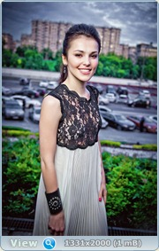 http://i3.imageban.ru/out/2011/09/14/4a175c8c7038348b1c31b731ce619a8b.jpg