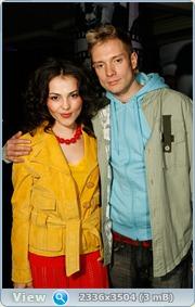http://i3.imageban.ru/out/2011/09/14/5d662fa98f32b60b12148ecd439777d1.jpg