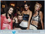 http://i3.imageban.ru/out/2011/09/14/68304d7b9388ff4e9c05e4df86331a86.jpg