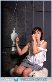 http://i3.imageban.ru/out/2011/09/14/f878f11ddac9b4dd99f81bf10bf9fa72.jpg