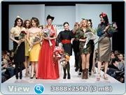 http://i3.imageban.ru/out/2011/09/14/fcd2aff2753b403e5913ab678d1a9526.jpg