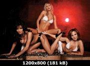 https://i3.imageban.ru/out/2011/09/16/178785de61ac11534959991094c69773.jpg