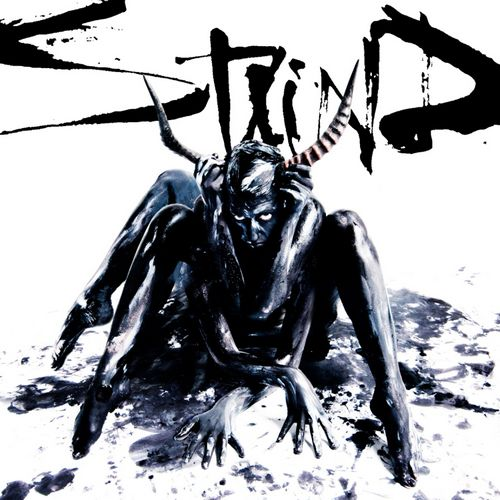Staind - Staind [Deluxe Edition] (2011)