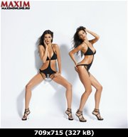 https://i3.imageban.ru/out/2011/09/16/3ee8222ffaa573b0fae03568b821445a.jpg