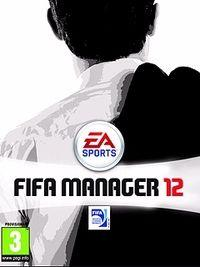 ���� �������� 12 (FIFA Manager 12)