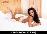 http://i3.imageban.ru/out/2011/09/16/7df9890d486d2684b9a7202c9e81609e.jpg