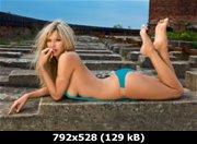 https://i3.imageban.ru/out/2011/09/16/85b0be89533da8674f47629d5a37e48c.jpg