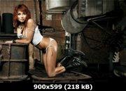 https://i3.imageban.ru/out/2011/09/16/91e21959187aaabf84154ae9ad23baf8.jpg