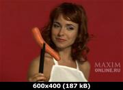 https://i3.imageban.ru/out/2011/09/16/9f7fe416cb5d423ef0e02d69c46a7d58.png