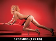 https://i3.imageban.ru/out/2011/09/16/d2655e195b1037b390e0a86b3571f47d.jpg