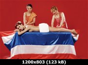https://i3.imageban.ru/out/2011/09/16/da405f8ae2c05c1e9ee7ae2c3fd77a6b.jpg