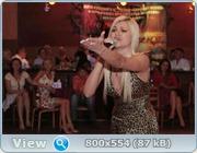 http://i3.imageban.ru/out/2011/09/17/a92726b07782d51c4c88c3310e2126d5.jpg