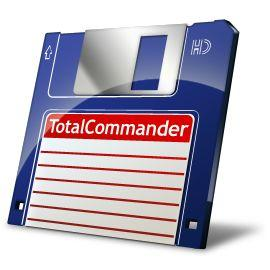 Total Commander 8.0 Beta 1 + portable [Rus]