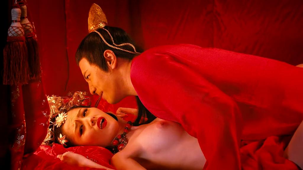 Секс по китайский фильмы, красивая красавица смотреть онлайн порно