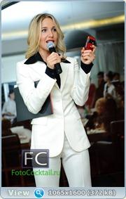 http://i3.imageban.ru/out/2011/09/20/c21473b9bc1a688a65dee3ec2379aca8.jpg