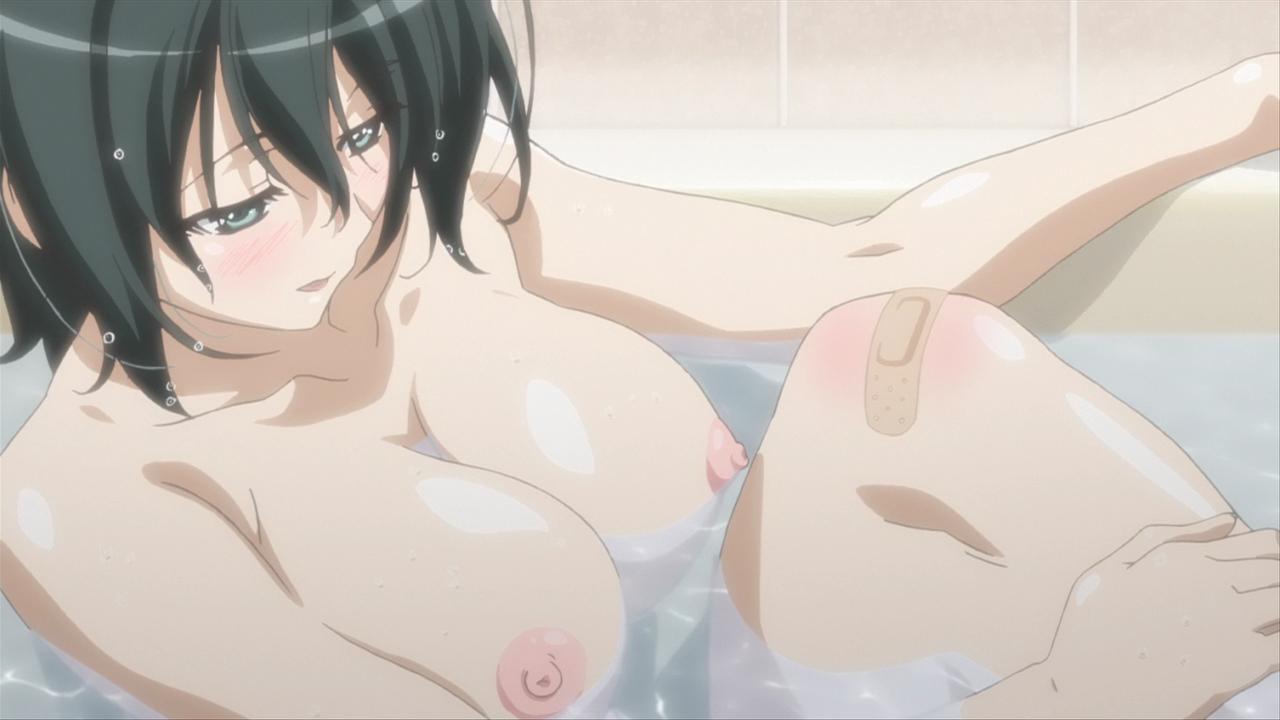 Anime women topless gifs porno tubes