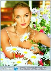 http://i3.imageban.ru/out/2011/09/25/45fe46af5f491cf5b12b57554ec5e8ec.jpg