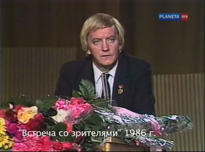 http://i3.imageban.ru/out/2011/09/25/b5abfa735b74680b02f43f1f4fc214e1.jpg