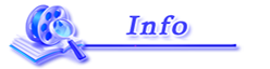 http://i3.imageban.ru/out/2011/09/27/4dc4a57130b03f93c649205a39b64dab.png