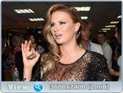 http://i3.imageban.ru/out/2011/09/27/875da8ed25b93b62945eeee550bf55bd.jpg
