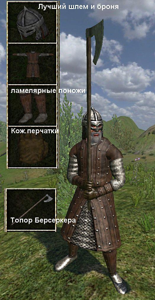 http://i3.imageban.ru/out/2011/09/30/49ee46d32e4d67d9aa2483e2a814d026.jpg