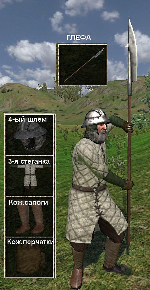 http://i3.imageban.ru/out/2011/09/30/7e6feb22519ad290badd04509c09ac3c.jpg