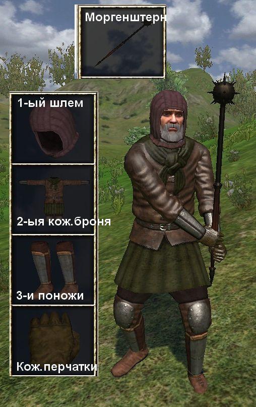 http://i3.imageban.ru/out/2011/09/30/a0cac7ca1d8e2a0d32764cc3edb8aca1.jpg
