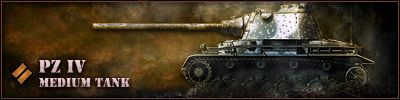 http://forum.worldoftanks.ru/
