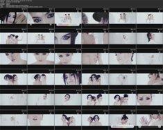 http://i3.imageban.ru/out/2011/10/02/069b54c804b1e8b6aeaf6097de107b48.jpg