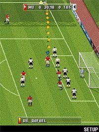 ���� 2012 (FIFA 2012)