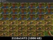 https://i3.imageban.ru/out/2011/10/02/2411d903f2d8fa6bdac1c48de23c3505.jpg