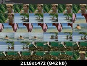 https://i3.imageban.ru/out/2011/10/02/a38d554358e9a38ab3f6223592c5a535.jpg